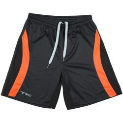 TK SlimFit  Goalie Short