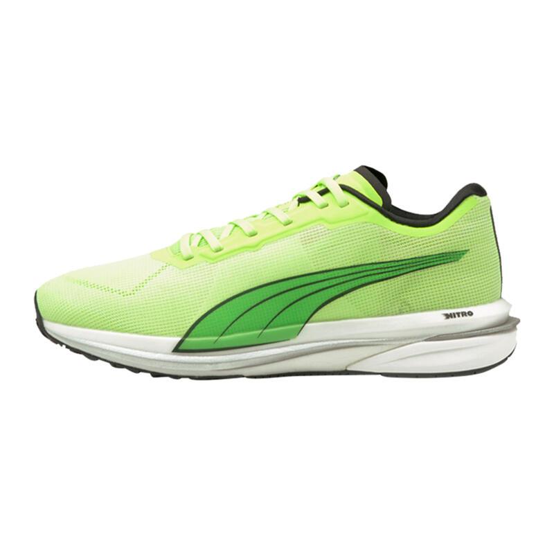 Chaussures Puma Velocity Nitro