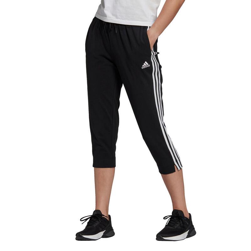 Pantalon femme adidas Essentials Single