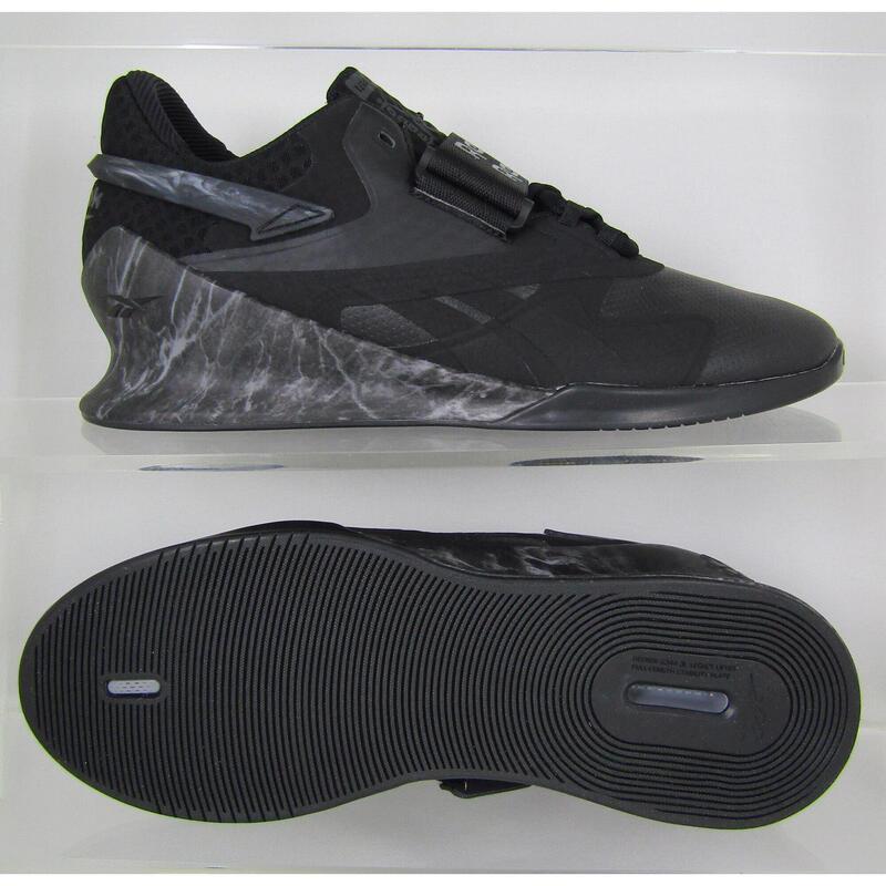 Chaussures Reebok Legacy Lifter Ii