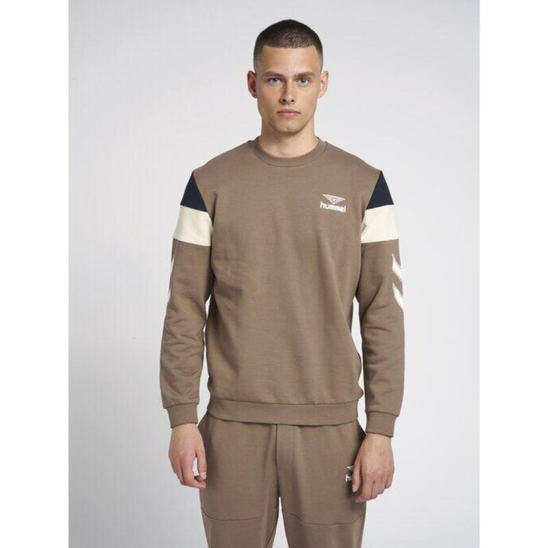 Sweatshirt Hummel Hmlstephan
