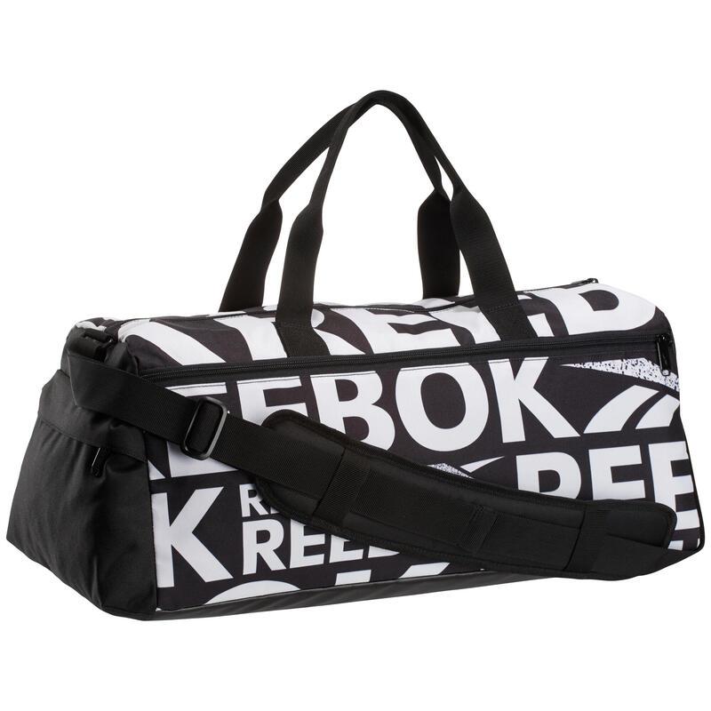 Sac de sport Reebok Workout Ready