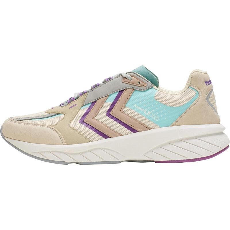 Chaussures Hummel reach LX 3000