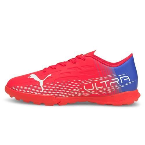 Chaussures enfant Puma ULTRA 4.3 TT