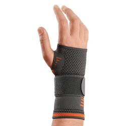 Elastic Wrist Support - OS6260