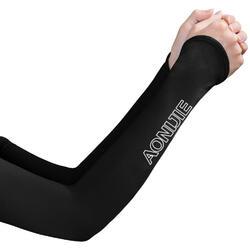 E4118 Ice Silk UPF50+ UV Sunguard Arm Sleeves | Sunguard Sleeves