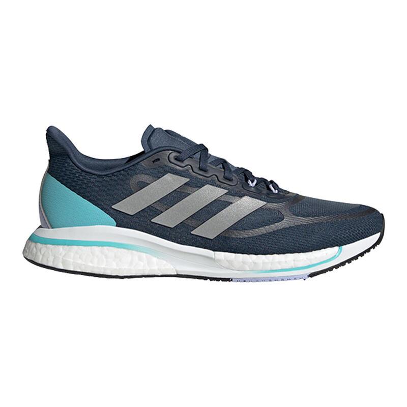 Chaussures de running femme adidas Supernova+