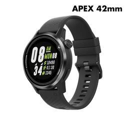 COROS APEX Premium Multisport Watch 42mm