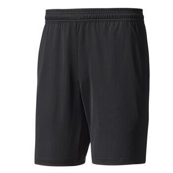 Club Short Black