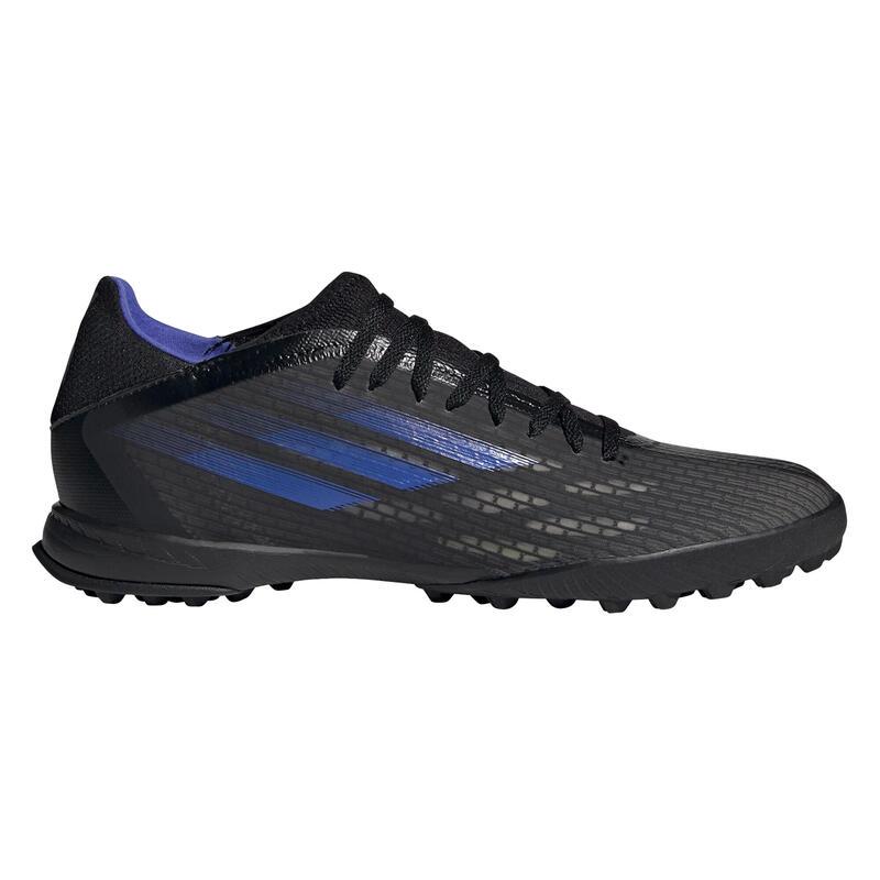 Chaussures adidas X Speedflow.3 Turf