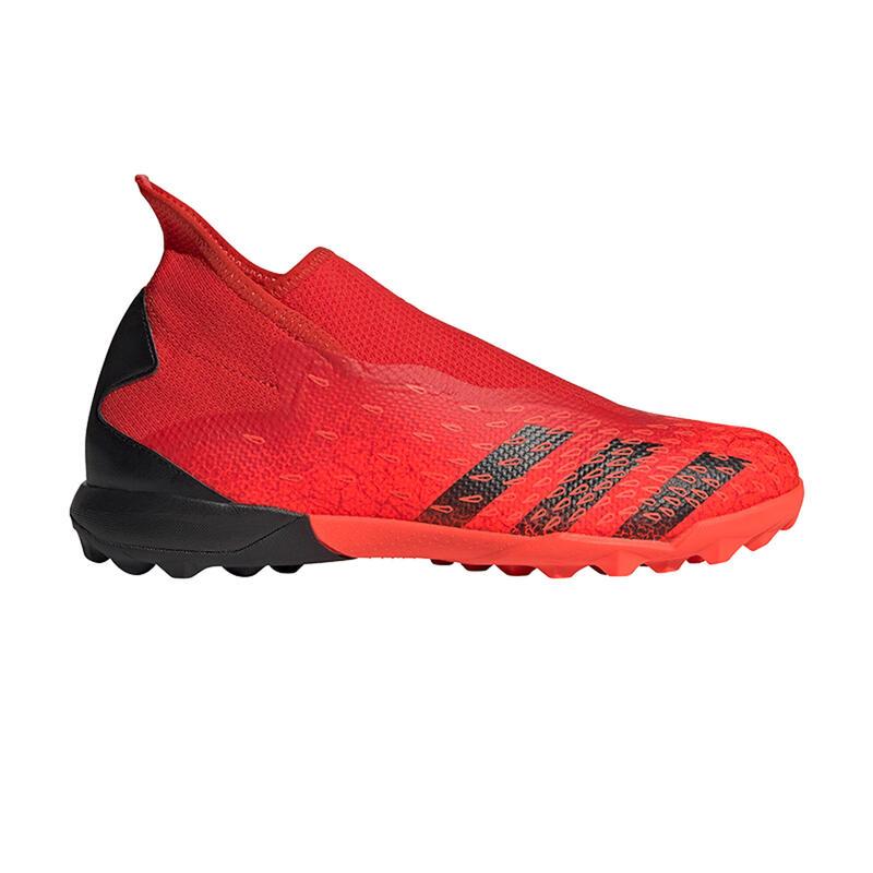 Chaussures adidas Predator Freak.3 Laceless Turf