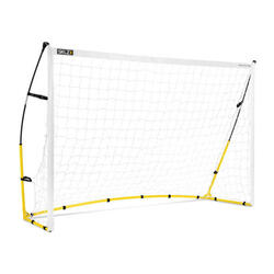 SKLZ, Porta da calcio Quickster, 360 x 180 cm