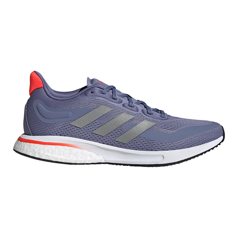 Chaussures de running femme adidas Supernova