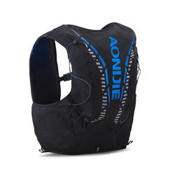 C962 12L Lightweight Hydration Backpack Vest for Outdoor Trail Run