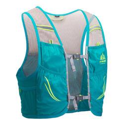 C932 2.5L Lightweight Outdoor Trail Run Vest Backpack