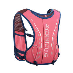 C9105 Kids Outdoor Vest Hydration Backpack