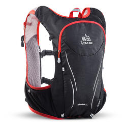 E928 Lightweight 5L Hydration Backpack