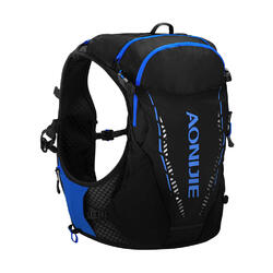 C9103 10L Lightweight Hydration Backpack Vest for Outdoor Trail Run