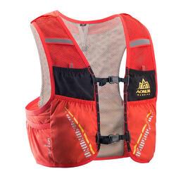 C933 5L Lightweight Outdoor Trail Run Vest Backpack