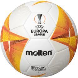 Molten UEFA Europa League Official Match Ball Size 5