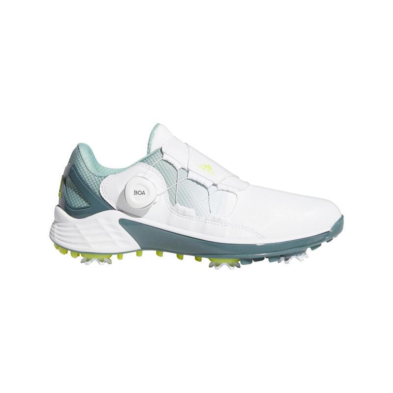 Chaussures femme adidas ZG21 BOA