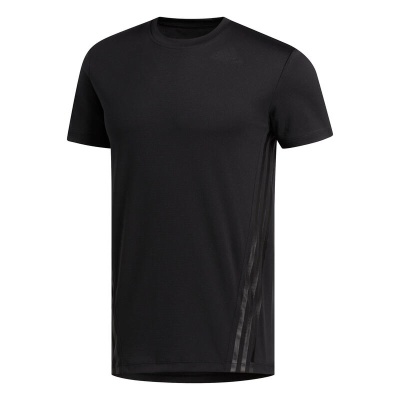 T-shirt adidas Aero Ready 3-Stripes