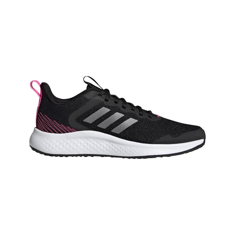 Chaussures de running femme adidas Fluidstreet