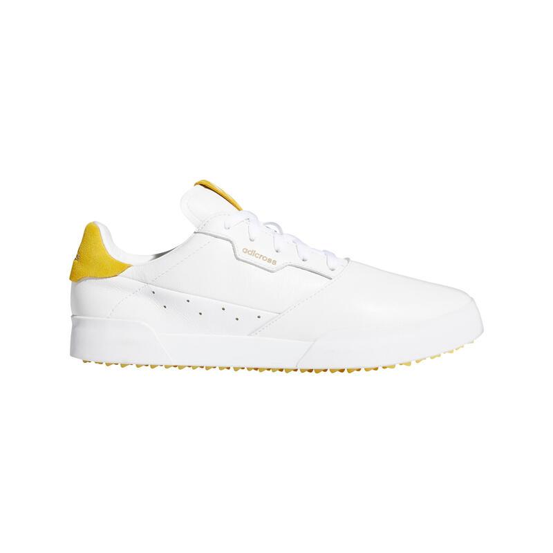 Chaussures adidas Adicross Retro