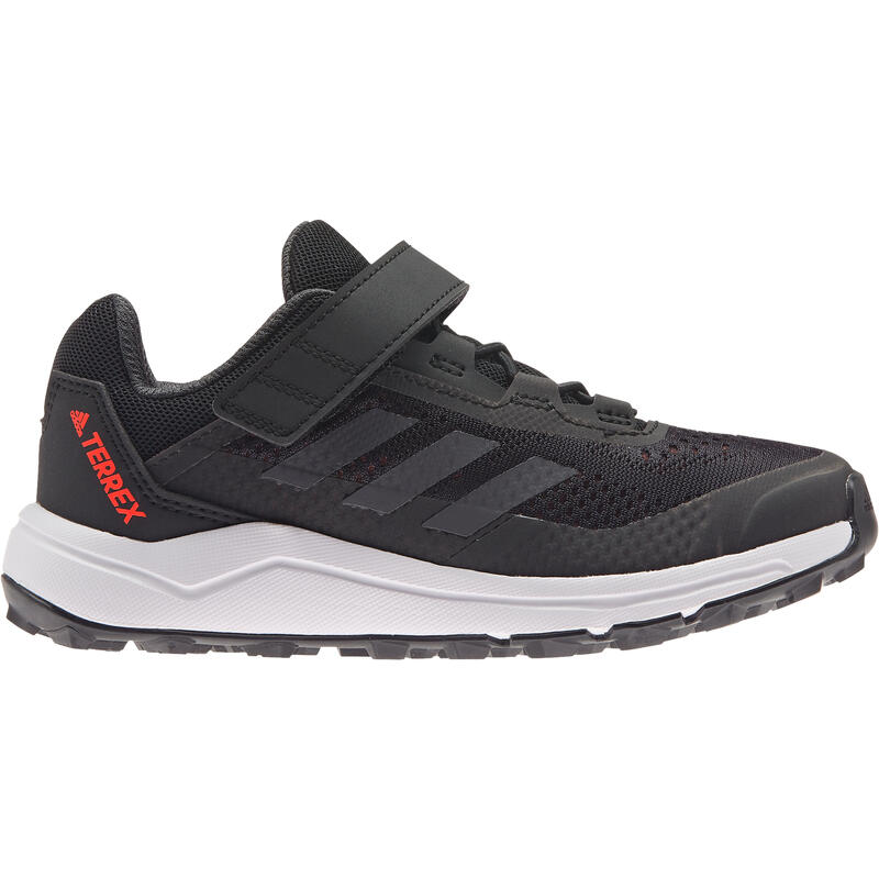 Chaussures enfant adidas Terrex Agravic Flow Primegreen