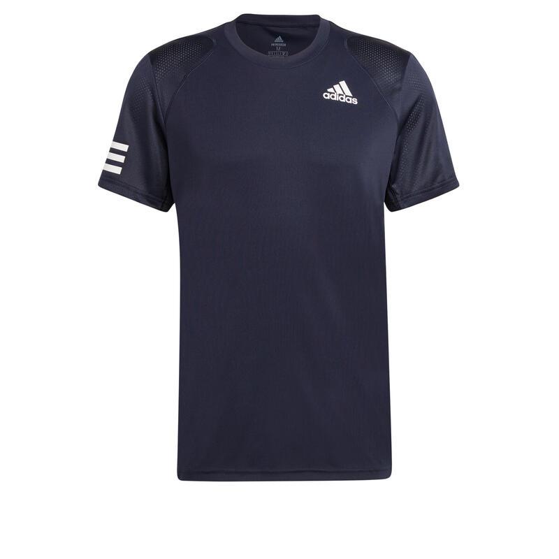 T-shirt adidas Club Tennis 3-Stripes