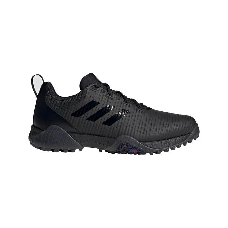 Chaussures adidas CodeChaos