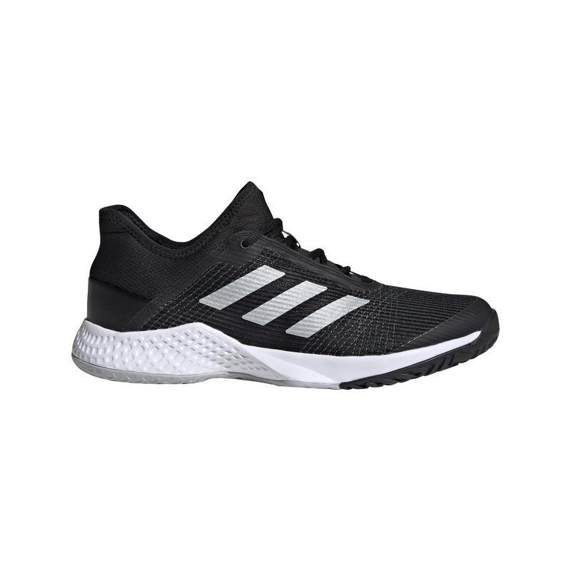 Chaussures adidas Adizero Club