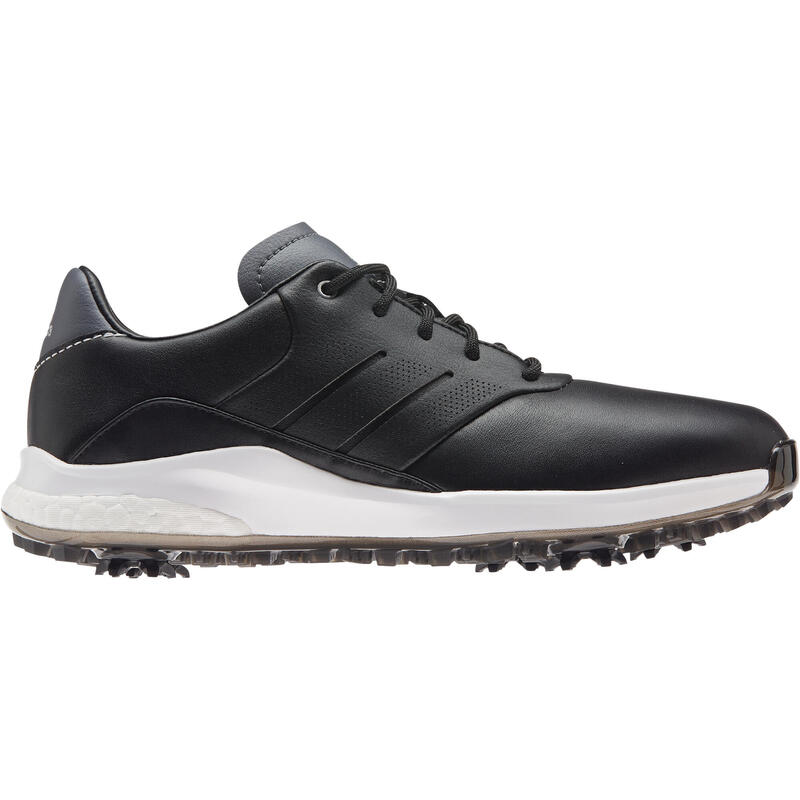 Chaussures femme adidas Performance
