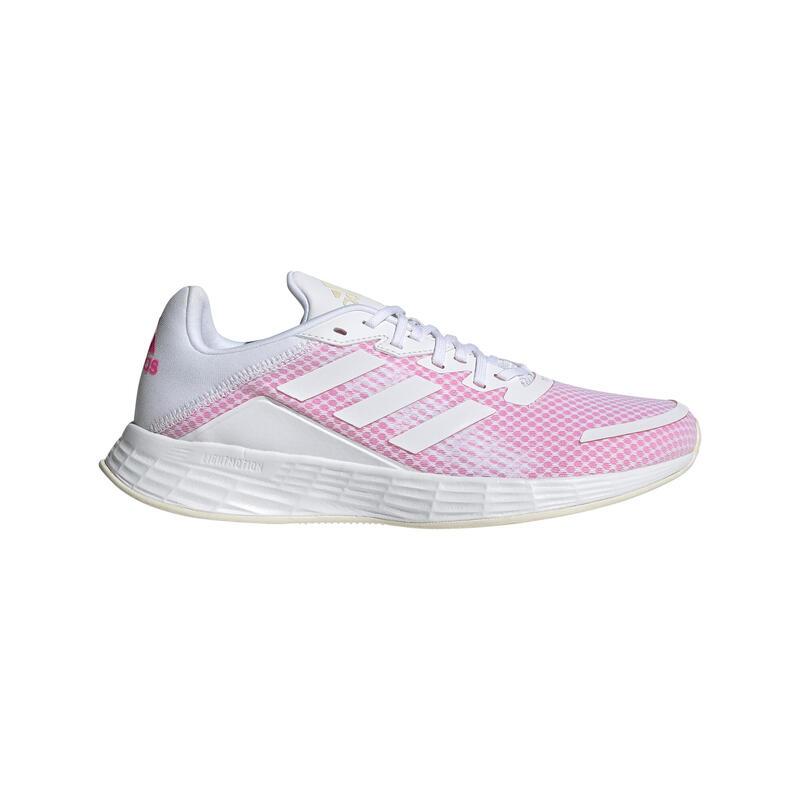Chaussures de running femme adidas Duramo SL