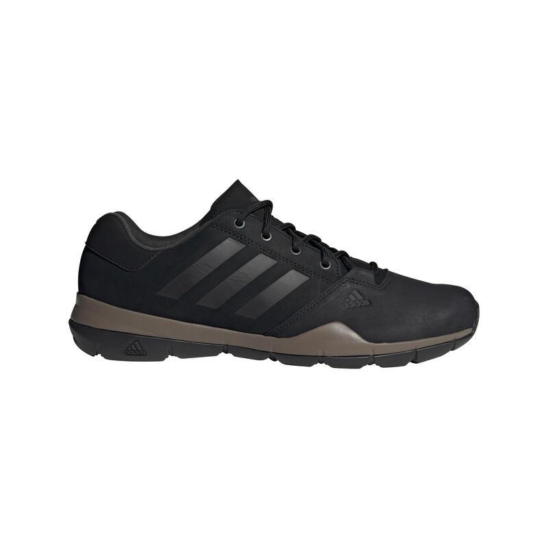 Chaussures adidas Anzit DLX Hiking