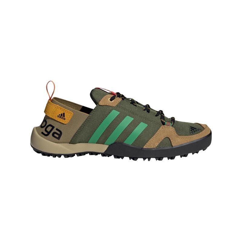 Chaussures de randonnée adidas Terrex Daroga Two 13