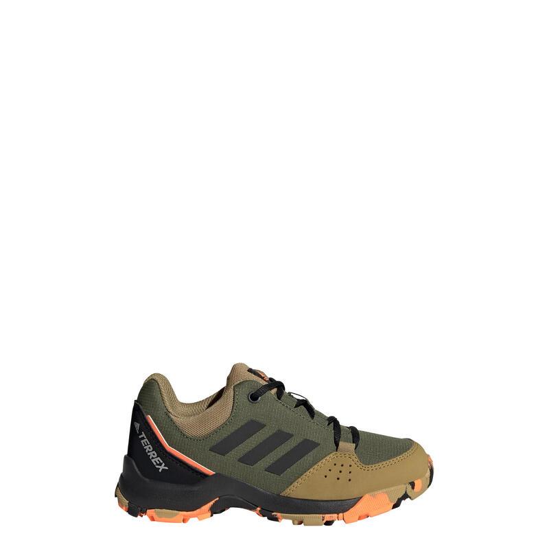 Chaussure de randonnée Adidas Terrex Hyperhiker Low