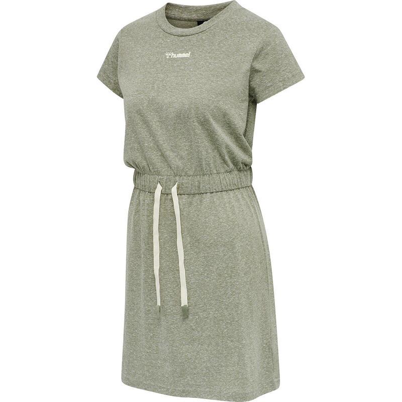 Robe femme Hummel hmlzandra