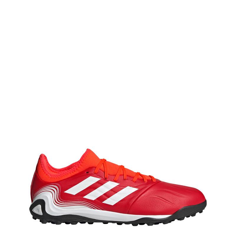 Chaussures adidas Copa Sense.3 Turf Boots