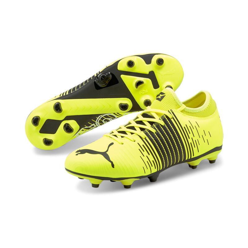 Chaussures Puma Future 4.1 FG/AG