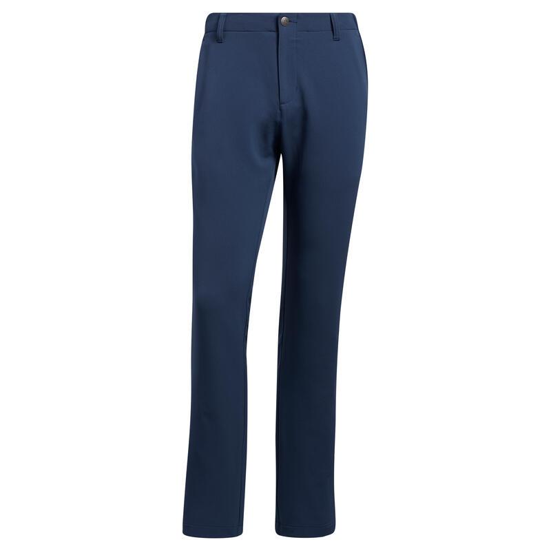 Pantalon adidas Fall-Weight