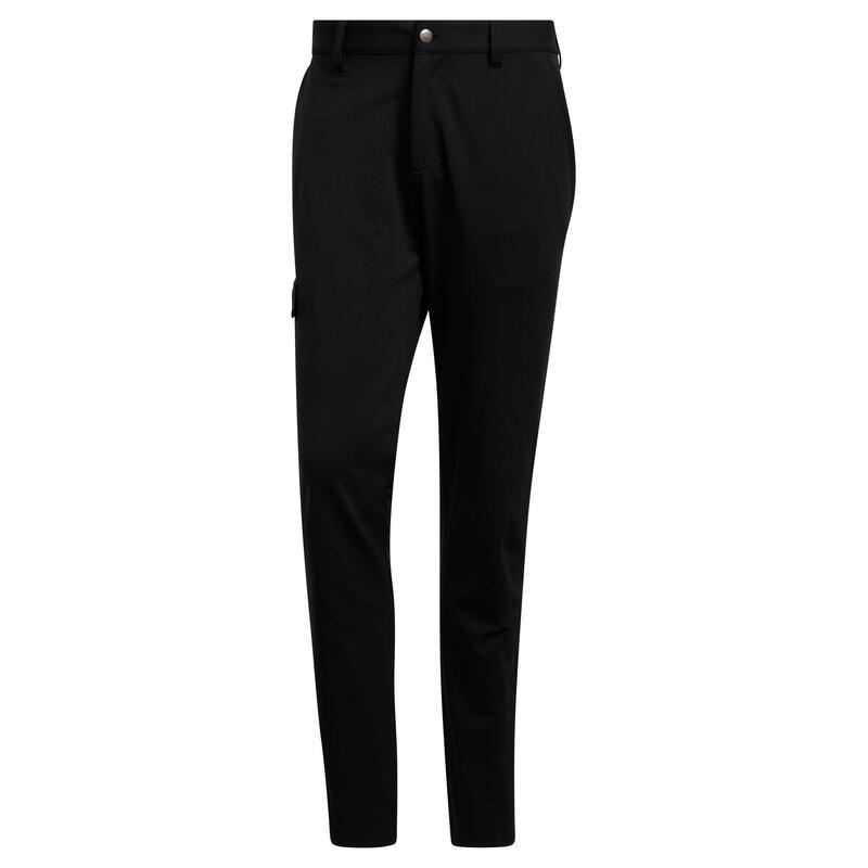 Pantalon adidas Warp