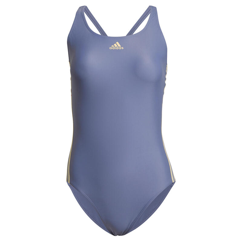 Maillot de bain femme adidas SH3.RO 3-Stripes