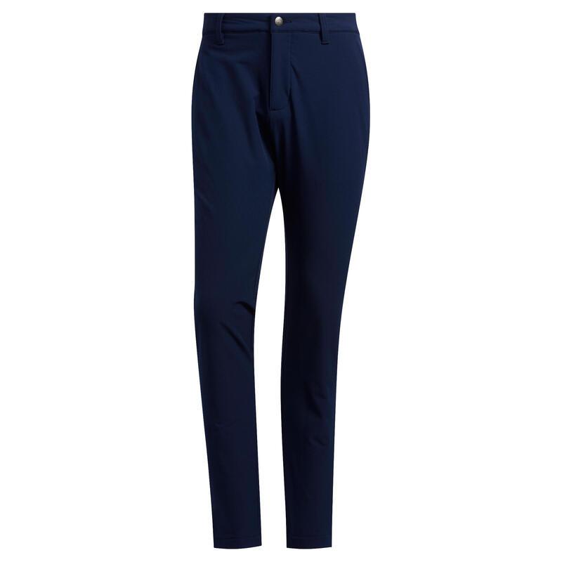 Pantalon adidas isolant Frostguard