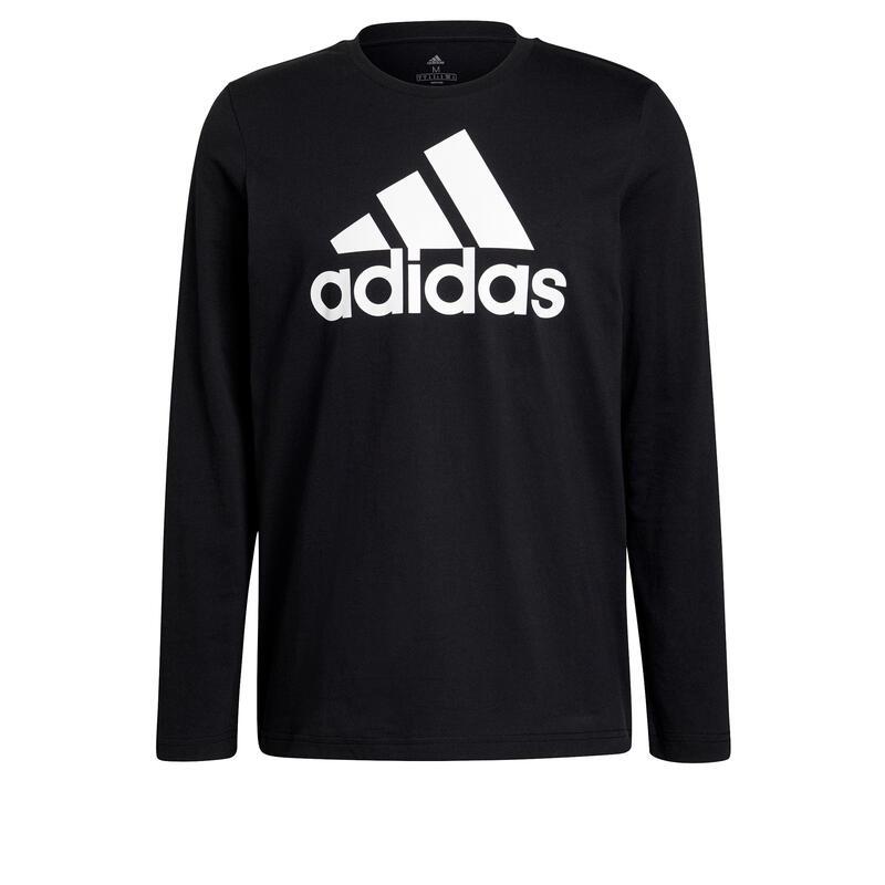 T-shirt adidas Essentials Long Sleeve