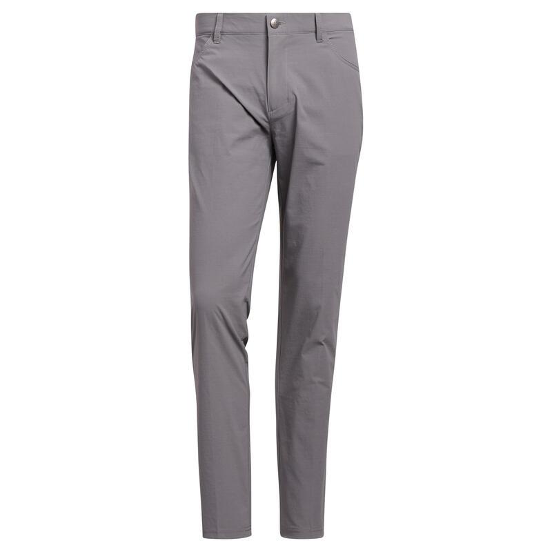 Pantalon adidas Go-To Five-Pocket