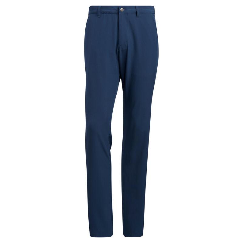 Pantalon adidas Ultimate365