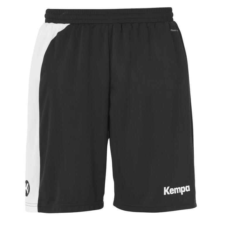Pantaloncini per bambini Kempa Peak
