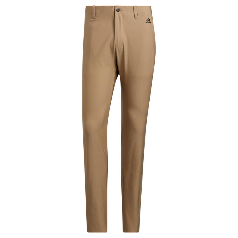 Pantalon adidas Ultimate365 3-Stripes