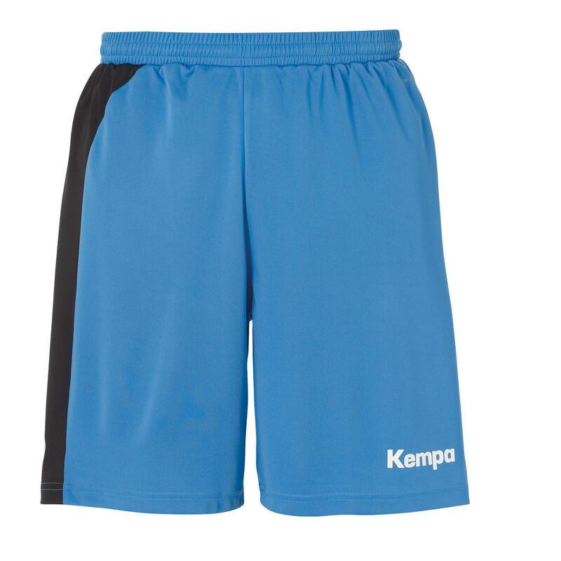 Short enfant Kempa Peak